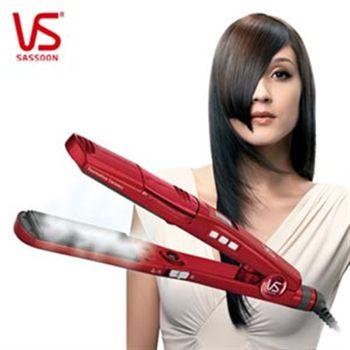 《沙宣》閃漾負離子直髮夾(VSSS9W)