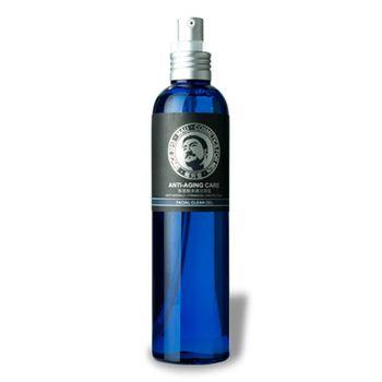 【髦男堂】胺基酸潔膚洗顏露 (220ml/瓶)