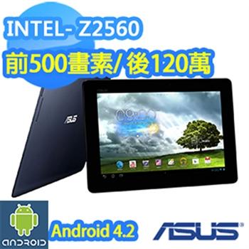ASUS MeMO Pad FHD 10 ME302C 商用生活平板電腦(32G)