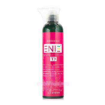 雅如詩 ENIE   高機能修補素250ml