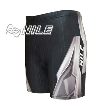 【NILE泳裝】男 休閒款泳裝-NLA-3202