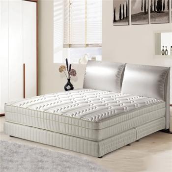 HB三線之尊頂級釋壓單人床墊