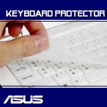 華碩鍵盤膜K40 UL30 A43 K42 U33JC U36