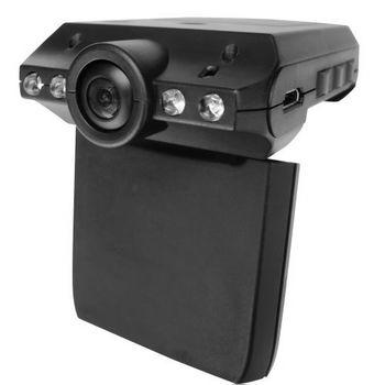 HD DVR 720P 2.5吋彩色螢幕/行車紀錄器