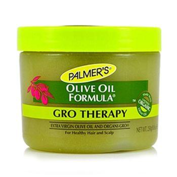 Palmers 有機橄欖脂修護精華 (250g)