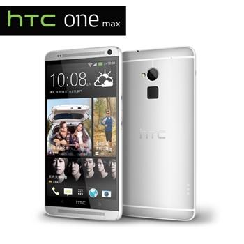 破盤-HTC One max 16GB智慧機