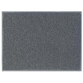 NEATER 實用刮泥踏墊 (灰色) (45x60cm)-任