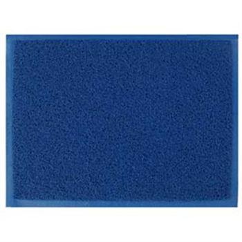 NEATER 實用刮泥踏墊 (藍色) (45x60cm)-任