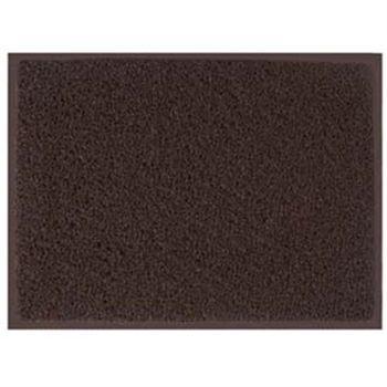 NEATER 實用刮泥踏墊 (棕色) (45x60cm)-任