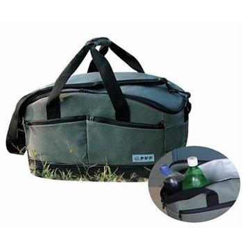 妙管家 環保保鮮袋24L HKB-001