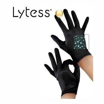 Lytess法國原裝 滋潤護手套