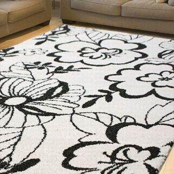 【Ambience】比利時Wellness都會高級地毯-花樣