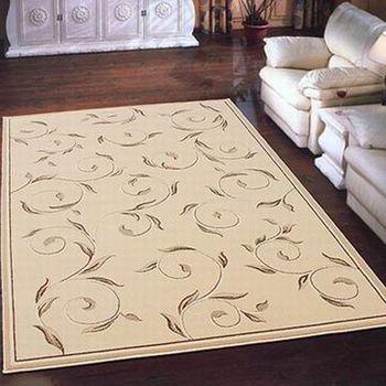 【Ambience】比利時Evolution地毯-愛戀繾綣
