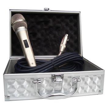 錄音室專用有線麥克風M-680