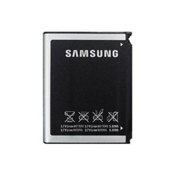 SAMSUNG i9023 i8000 i7500 原廠電池