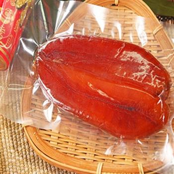 【騰龍食品】頂級烏魚子(3兩)3片