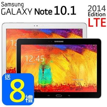 SAMSUNG GALAXY Note10.1 2014 LTE