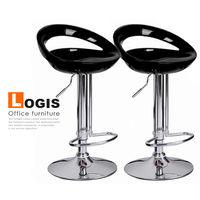 ~LOGIS~LOG ^#45 136 ^#45 1納克龍吧台椅 ^#47 高腳椅 師椅