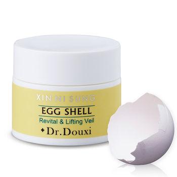 Dr.Douxi 朵璽 賦活新生卵殼膜 (20g)