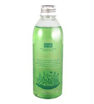 RECH18綠茶洗髮精