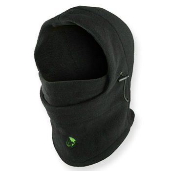 PUSH 自行車用品 6合一保暖多功能 防寒帽 騎士帽 蒙面帽