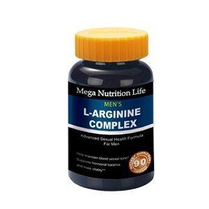 【營養生活】元氣保養 深海鮫魚肝油軟膠囊+精胺酸複合膠囊福袋組