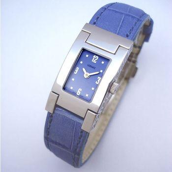 凡賽斯美人風格腕錶