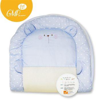 西川 GMP 寶寶專用蚊帳睡墊