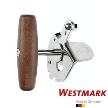 《德國WESTMARK》強力型開罐器(職業用) 1224-2260