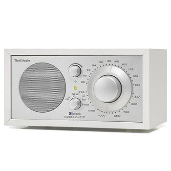【Tivoli Audio】MODEL ONE BT AM/FM