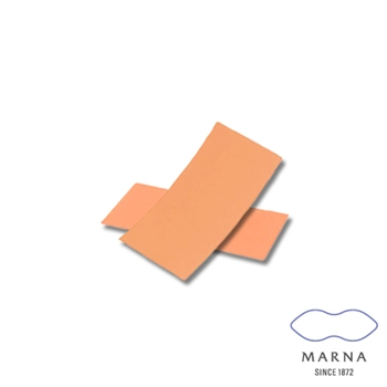 【MARNA】 浴室防滑貼片