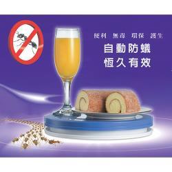 【雙金牌認證】專利防蟻魔墊 2入-網
