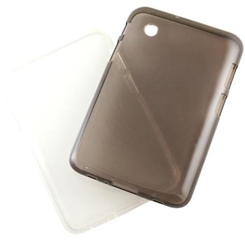買一送一不挑色清水套 Galaxy Tab2 7吋 P3100