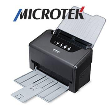 【全友】ArtixScan DI 6240S彩色文件掃描器