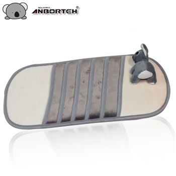 【安伯特】無尾熊遮陽板收納袋