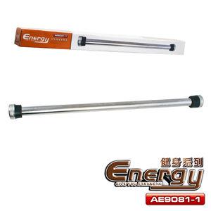 【ENERGY】引體向上健身器/室內單桿/門上單桿