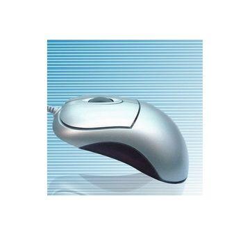 Mimi MOuse  高感度USB光學滑鼠