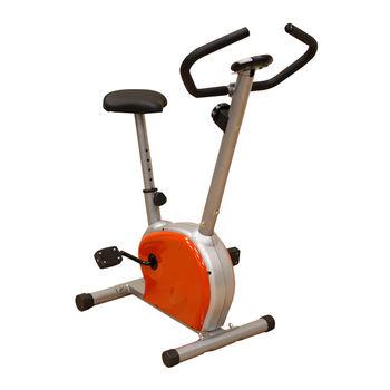 BIKEDNA JT-87 有氧磁控健身車