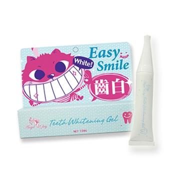 Angel Key 牙齒美白凝膠 15ML