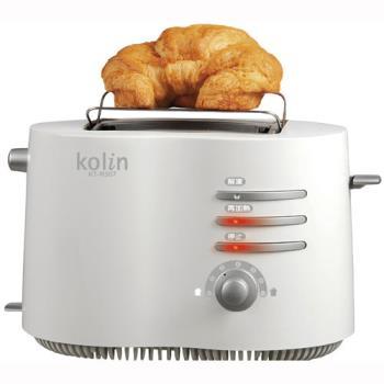 《Kolin歌林》厚片烤麵包機 KT-R307