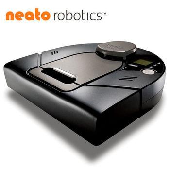 《美國Neato》雷射智慧掃描自動吸塵器 XV Pro