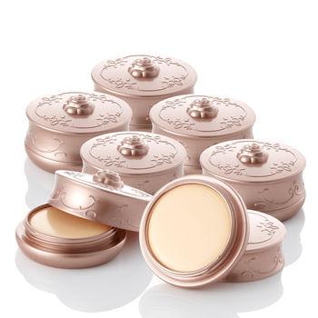GOLD SUITE駐顏活膚緊緻珍珠膏10件組