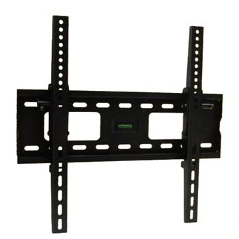 液晶電視中型壁掛架 (26~47吋)LP-3746