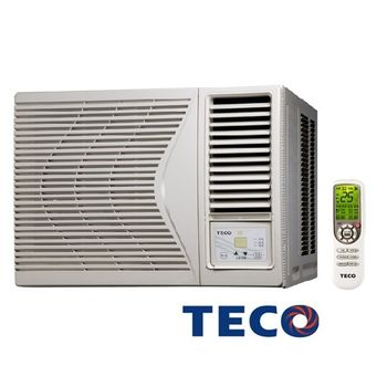 福利品《TECO東元》窗型右吹冷氣MW25FR1(不含好禮四選一)