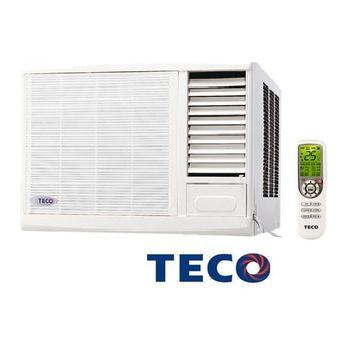 福利品《TECO東元》窗型右吹冷氣MW50FR1(不含好禮四選一)