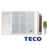 品~TECO東元~窗型左吹冷氣MW25FL1 ^#40 不含好禮四選一 ^#41