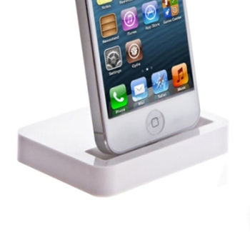 iPhone 5/5S8/5C 專用充電座