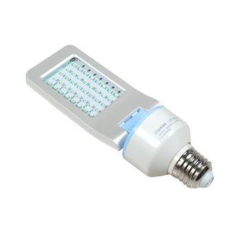 D'diosas LED3D平板LED燈泡(植物燈)