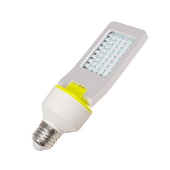 D'diosas 3D平板LED燈泡(驅蚊燈)