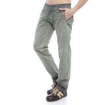 【hiLLguy】義大利型男直筒休閒牛仔褲JJCT-014
